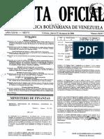 reglamento_unerg (1).pdf