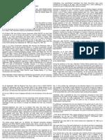 SpecCom General Banking Cases