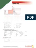 Grammar-EXTRA_Inspired_1_Unit_1_Simple_present_be.pdf
