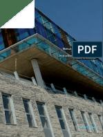 manual+arquitectura
