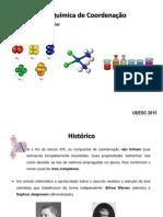 Aula_5___Introdu__o___Qu_mica_de_Coordena__o.pdf