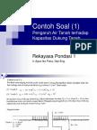 07-pengaruhairtanah-contoh-soal-1-151020040838-lva1-app6892.ppt