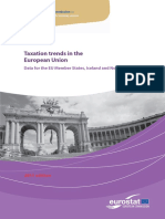 2011.pdf