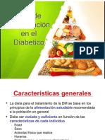 Equilibrio_alimentario_diabetes.pdf
