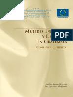 mujeres_indigenas_es.pdf