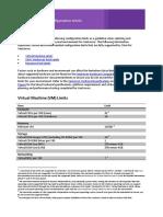 XenServer-6.5.0-Configuration_Limits.pdf