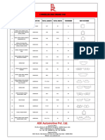 ASK-2-W-DBP-Catalogue.pdf