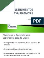 Clase 4 Instrumentos II.pptx