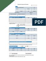 Ficha de Nuevo Proveedor - Evaluacion (1)