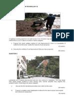 CW PLK Mei 2017.pdf.pdf