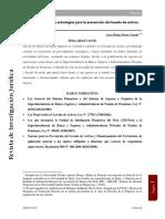 Revista de Investigación juridica.pdf