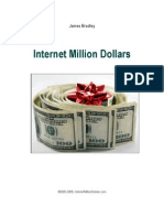 Internet Million Dollars EUD82CX4 eBook