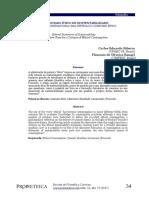 171-293-1-PB.pdf