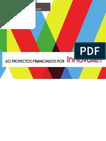 60 Casos Innovate Peru