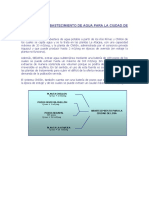 reporte_suministro_sedapal2.pdf