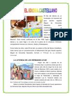 Dia-Del-Idioma-Castellano.docx