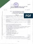 10CV81 JUN-JUL 2015-16.pdf
