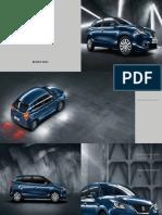 Baleno-Brochure_2.pdf