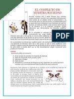 EL CONFLICTO EN NUESTRA SOCIEDAD.docx
