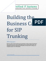 Building Business Case Sip Wp 2084771
