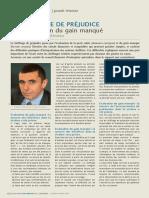 Accuracy Decideurs Guide Contentieux 2007 1272536449