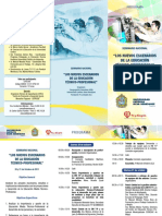 Progra_Seminario_Nacional_ETP.pdf