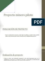 Proyecto Minero Piloto (6), Resumen.pdf