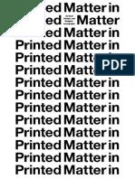 25c0ca6bd2e411c10476163f8953880e.pdf