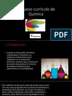 curriculo_2016_quimica