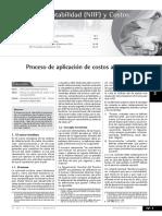 proceso de costo de una empresa hotelera.pdf