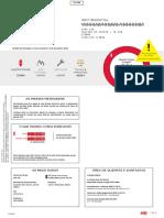 8027237267.pdf