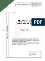 009-manual-organizacion-sgc.pdf