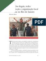 Mercados ilegais, redes, etc_Misse.pdf