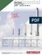 UHF-antenas Kathrein.pdf