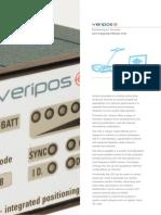 VERIPOS - LD3 Brochure.pdf