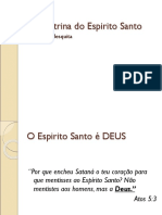 paracletologia-090429152033-phpapp02