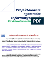 PSI (2B - Metodyka Strukturalna)
