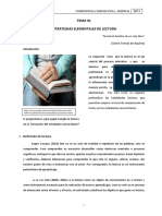 MATERIAL_INFORMATIVO_01_2017-I (2).docx