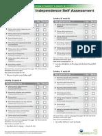 New-Inspiration-Self-Assessment-3.pdf