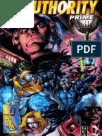 The Authority Prime 02 [V4.5].pdf