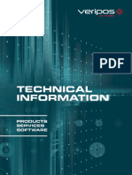 VERIPOS_Technical[1] LD3.pdf