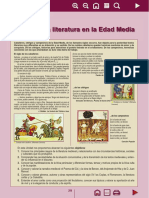 ManualLit.pdf