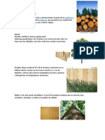 Tipos de maderas de Cobán.docx