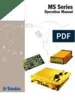 MSSeriesOperationManual Trimble.pdf