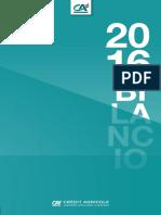 2016-progetto-bilancio-cariparma (1).pdf