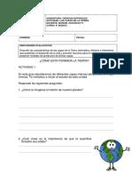 CAPAS DE LA TIERRA 6.docx