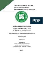1. ResumenEjecutivo-Maquiavelo_IIIciclo
