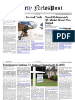 Liberty Newspost July-31-10