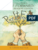 Pay-It-Forward.pdf