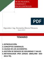 Presentacion 31.01